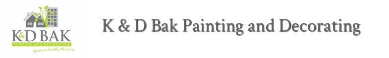 K & D Bak Painting and Decorating - Painter Decorator Wallpaper Melbourne South East and Eastern Suburbs, Yarra Valley, Gippsland, Mornington Peninsula, Dandenongs, Bayside, Warragul, Cardinia, Casey Domestic Residential Commercial House Dulux Haymes Pain