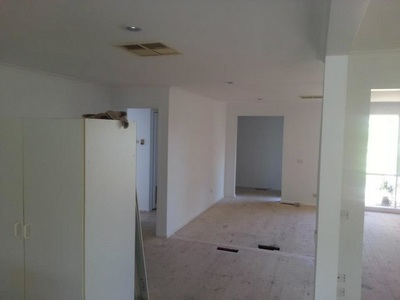 Interior, renovation, repaint, painting, painter, paint, melbourne, inside, house, home, residential
