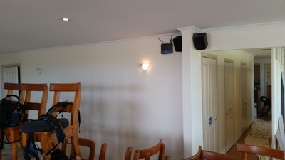 interior, exterior, repaint, wallpaper, feature, wallpapering, melbourne, paint, painter, painting, commercial, restaurant, tooradin