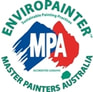 Enviropainter environment enviro painter painting melbourne south east