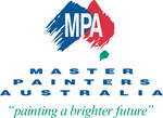 Member. Master, Painters, Association, Australia, Victoria, Melbourne, Painting