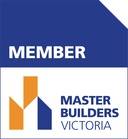 melbourne, painter,enviropainter, environment, painter, sustainability, green, master, builder